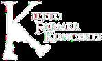 Kilted Farmer Koncerts logo