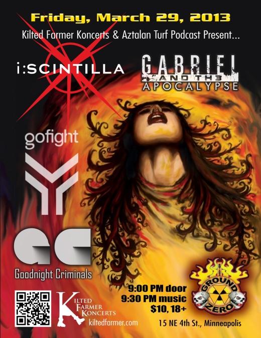I:Scintilla 2013 flier