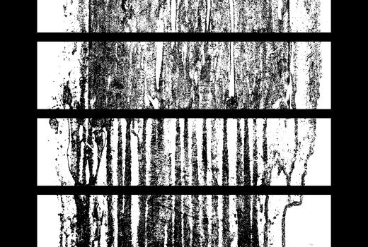 Haujobb album art
