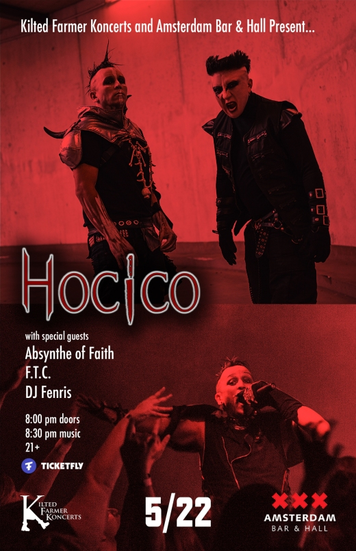 hocico2018-red_1200px.jpg