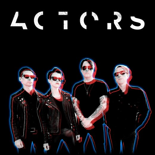 actors2018_avatar